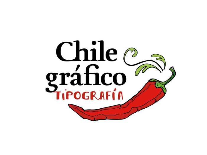 Serie chilena que muestra a los principales exponentes de la gráfica nacional se lanza este jueves en la U. de Chile