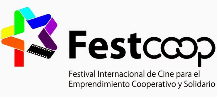 CNTV participará de primera Muestra Audiovisual Cooperativo en Chile