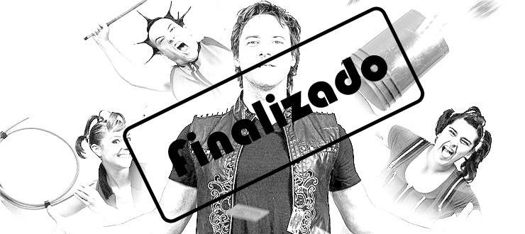 """FINALIZADO: MAGIC ONE y CNTV-Novasur te invitan a un mágico """"Día de l@s niñ@s"""""""