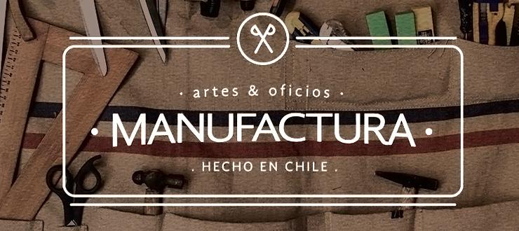 Serie que retrata la actual escena del diseño chileno llega a la TV