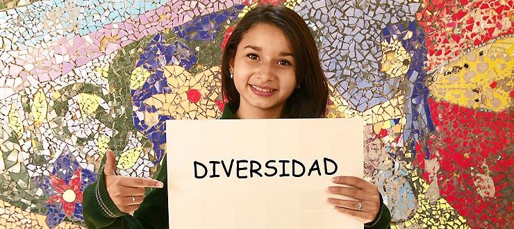 CNTV-Novasur y OEI Chile ofrecen seminario gratuito sobre educación inclusiva