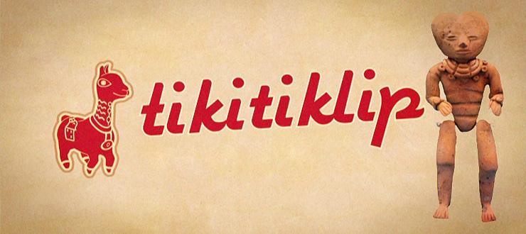 Top 5 videos musicales de la serie Tikitiklip