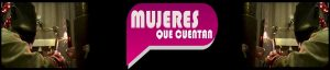 mujeres_cuentan