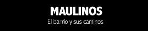 Maulinos