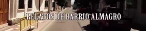 Relatos del Barrio Almagro