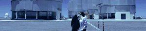 Tatai descubre el universo - producción regional Novasur