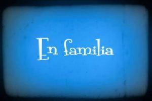 En-familia-elcontrato4