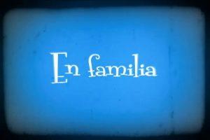 En-familia-laformulaperfecta4