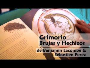 GrimorioBrujasYHechizos4