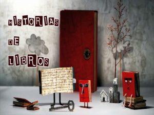 HistoriasDeLibrosCometasEnElCieloNovasur3