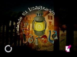 LaFarolaElChonchonMapuche24