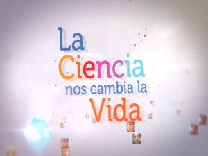 LaciencianoscambialavidaBiodiesel2