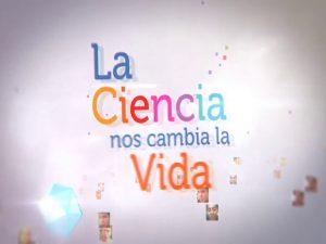 LaciencianoscambialavidaSismologia2