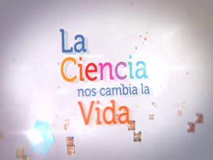 LaciencianoscambialavidaVacunacancer2