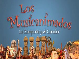 MUSICANIMADOS_lazamponayelcondor4