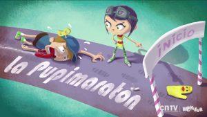 nanoaventuraslapupimaraton