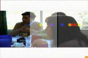 participacion-diversidad2