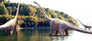 webtopdinosaurios