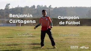chi_futbolbenjamincartagena