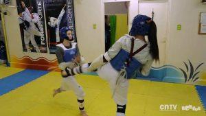 03_chi_taekwondo