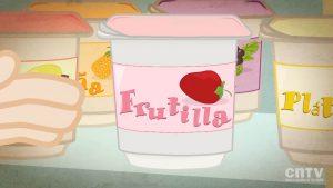 bartolo_016_yogurts