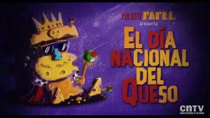 puerto_papel_ep_08-el_dia_nacional_del_queso