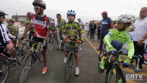 05chi_ciclismo