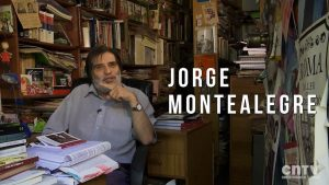 altazor_montealegre_pelo