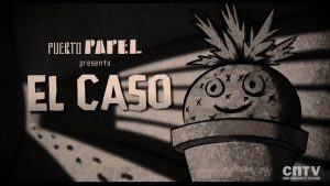 puerto_papel_ep_14-el_caso