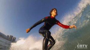 010_chi_surf