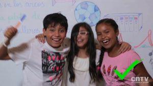 investigamigos_cap_10_participacion_en_la_comunidad_escolar