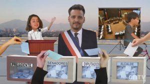 investigamigos_cap_9_autoridades_politicas