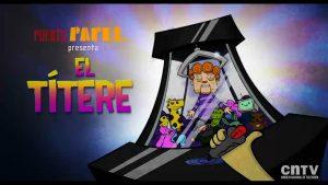 puerto_papel_ep_15-el_titere