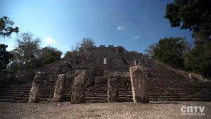 tesoros_de_mexico_antigua_ciudad_maya_de_calakmul
