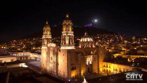 tesoros_de_mexico_centro_historico_de_zacatecas