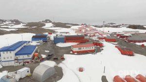 antarticachilena