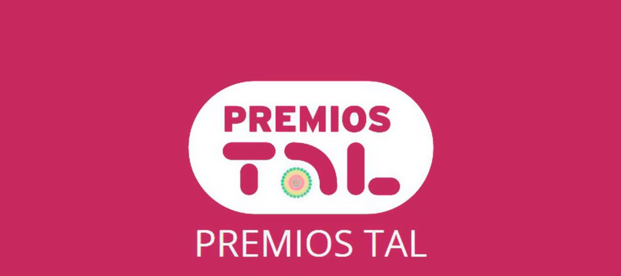 Nueva capítulo de Pichintún finalista en los premios TAL