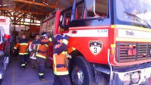 bomberoscommander
