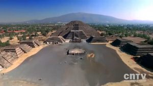 ciudadprehistoricateotihuacan