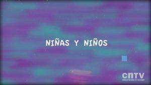 ninasyninos