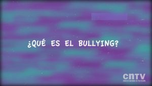 queeselbullying