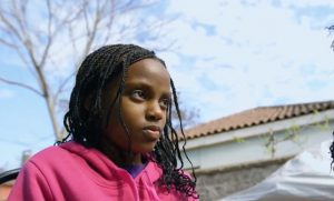 faina_haiti