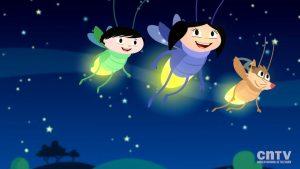 luces_voladoras