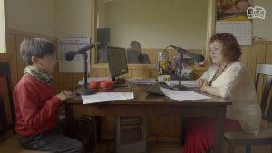 locutora_de_radio