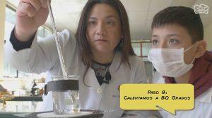 quimica_farmaceutica