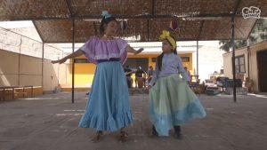 instructora_de_danza